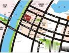 司门口商圈+滨江商务区+红色旅游区+一线临街商铺+20-