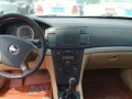 雪佛兰 景程 2007款 2.0 手动 SE舒适版购车返利