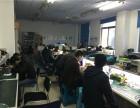 郫县红光手机维修培训技术包教会 成都苹果三星手机维修的地方