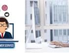 欢迎进入%巜金华史密斯热水器-(各中心)%售后服务免费电话