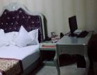 皇都酒店式公寓店