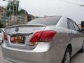 比亚迪 L3 2013款 1.5 自动 尊贵型