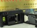JCBM FA868D 135胶片胶卷傻瓜相机 收藏道具