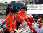 香港出入境救护车出租航空担架出租监护型救护车出租