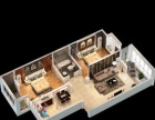 香坊乐松室内设计培训学校CAD-3DMAX推荐实习