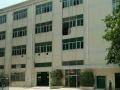 黄麻布楼上2200平厂房出租适合各行业