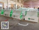 贵阳定制中国烟草展示柜台 新款木质烤漆烟柜 超市烟玻璃柜