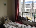 外冈新苑原自住房间,现短租一个月