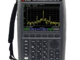 Agilent N9938A手持式频谱仪回收