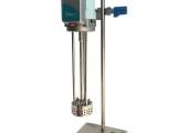 EF500-實驗室觸摸式分散乳化機上海歐河