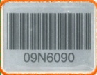 雅泰标签招商加盟