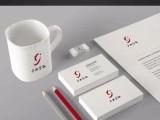 企业的品牌该如何打造 海南海口企业品牌设计策划广告公司