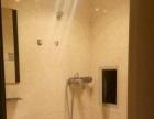 急租地铁口 奥宸橙郡精装公寓 1100 带家具 性价比超高