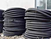 佳木斯碳素管-通业管材供应良好的碳素管