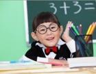 成都学前教育培训,表达能力培训,幼儿拼音培训