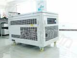 25KW静音汽油发电机户外移动380V
