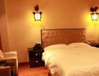 房东急售位于峨眉天下名山步行街酒店过户全包