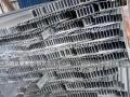 广州冲孔铝单板厂家发货快国标铝单板工程专用