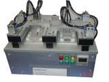 创明精密机械安徽按键测试治具厂商-按键测试治具厂家