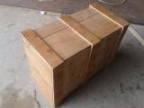 坪山木包装箱厂家出口木箱定制免熏蒸木箱真空木包装箱木箱图片