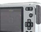 佳能A490相机卡片机