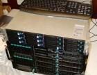 回收服务器联想 IBM HP DELL