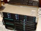 回收服務器聯想 IBM HP DELL