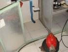 仪征 胥浦街 专业疏通下水道清理化粪池高压清洗管道用心服务