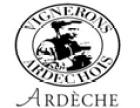 阿尔岱雪葡萄酒加盟