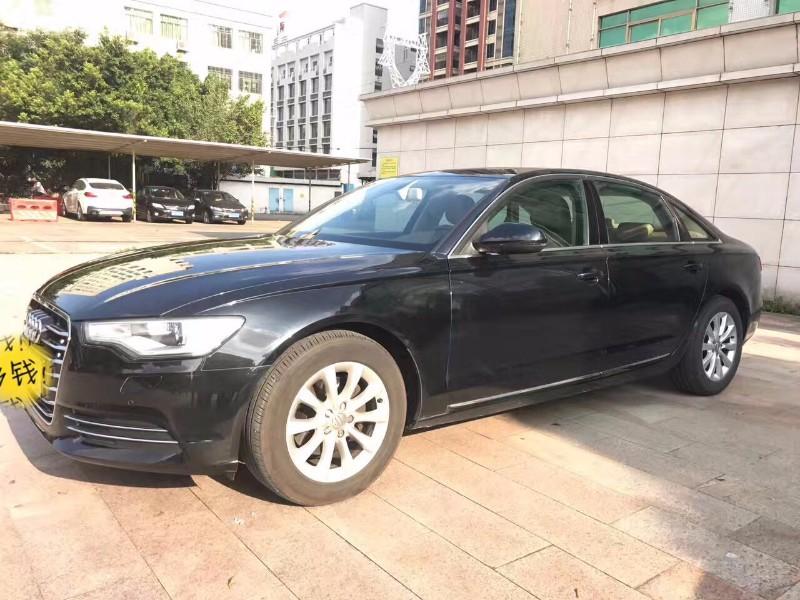 广州FCC名车俱乐部 大量一手抵押车 豪车租赁 婚庆