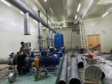 焊工 水厂 污水厂管 道路排水管道与各种焊工业务 能看图下料
