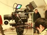 长春影视公司,长春拍抖音,长春拍小视频,长春企业定制短片