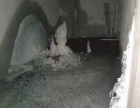 专业防水修烫房顶阳台