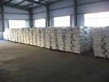 腻子胶粉-VAE胶粉-树脂胶粉-砂浆胶粉厂家直销批发价格