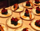 江门BBQ自助餐上门服务茶歇冷餐桌餐分餐烧烤等活动