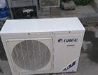 转让九五新格力1.5匹空调和三匹格力柜机冷暖空调,有意联系。