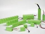 遥控船电池 充电 镍氢电池 NI CD