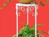 供应欧雅轩欧式铁艺花架,落地花盆架,客厅绿萝花架,置物架等