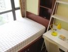 专业租房 武夷绿洲 隔断式1房800 拎包入住 独立卫生间