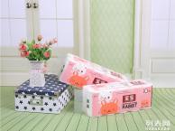 石家庄卫生纸厂家批发 河北卫生纸 邢台卫生纸 保定卫生纸厂家