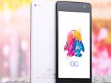 5.0寸八核大屏3G移动双卡4g超薄安卓智能机真8核手机 批发国
