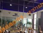 马鞍山钢管舞教练短期培训速成/戴斯尔国际舞蹈学校