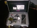 六线炉温测试仪