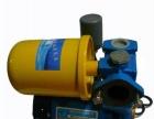 水电专业维修 电路故障排除 地暖清洗 修LED灯