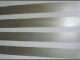 优质贵金属材料加工,专业的金属纤维毡,值得您信赖