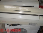 格力一匹冷暖空调低价出售,包安装,保修一年