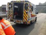 珠海医院120救护车出租 联系方式