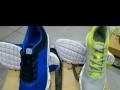 361。特步运动鞋