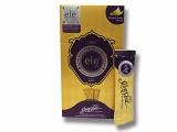 泰国正品新版ele干细胞排油素15袋/盒
