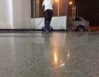 柳州地坪漆厂家 工厂地坪漆 停车场地坪硬化